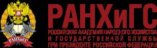 Институт прикладных экономических исследований